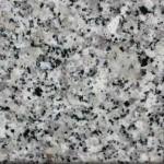Granit strzegomski